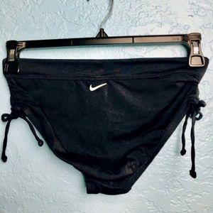 Nike swim bottoms